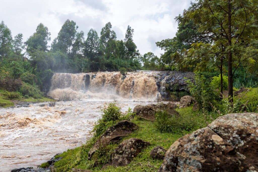 Ethiopia-traveling-trip-adventure-Guder-waterfall-rainyseason-Africa