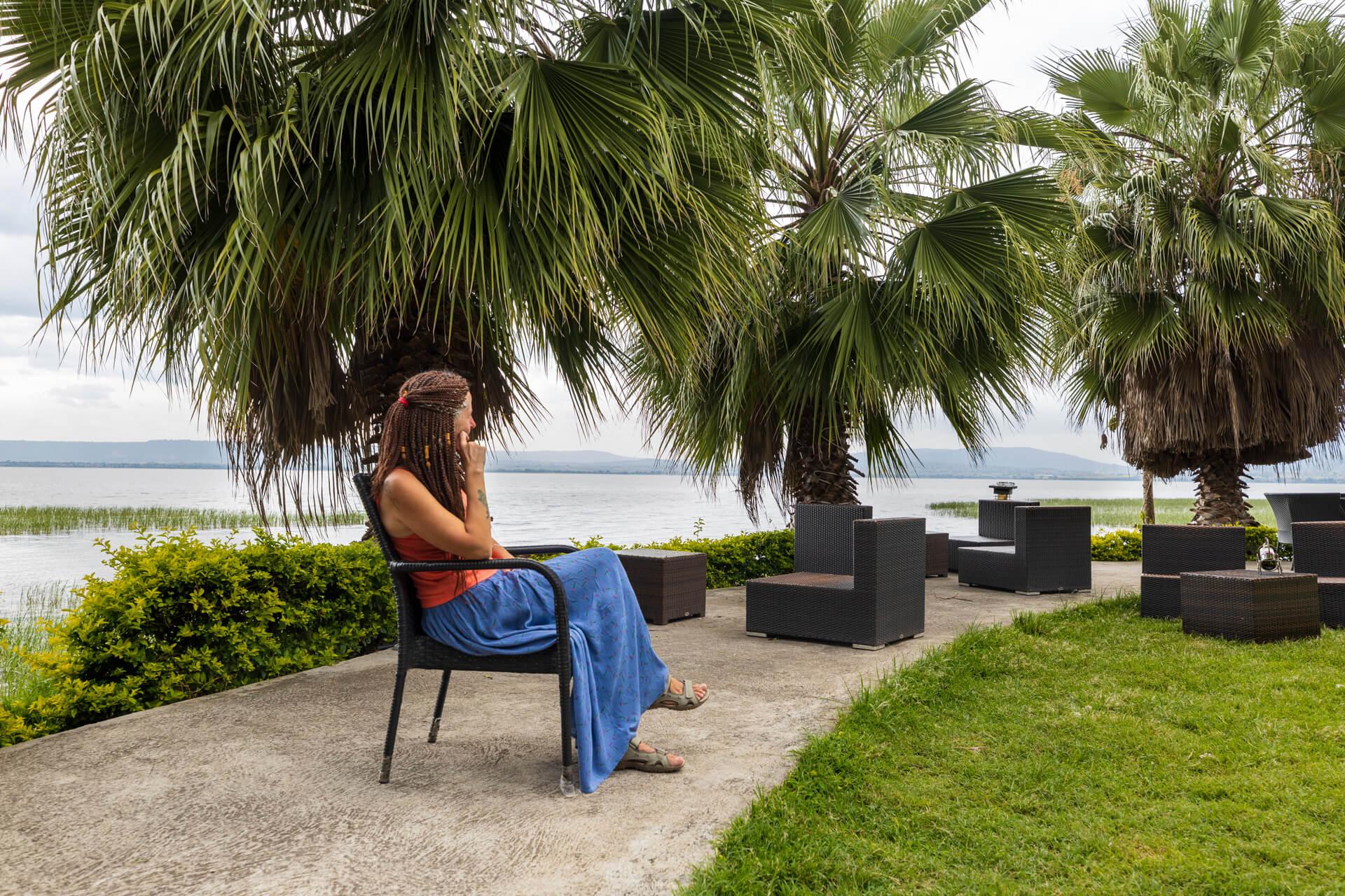 Athiopia-lake Hawassa-city-nature-traveling-beauty